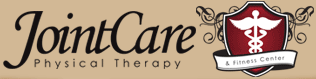 JointCare Physical Therapy